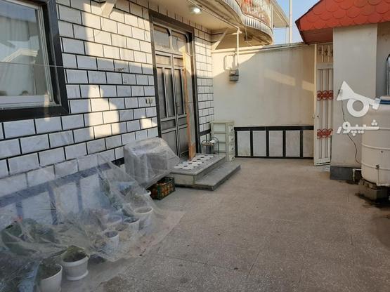 2طبقه باهم و یا جدا فروشی مساحت کل زمین 290 و متراژ 212 متر در گروه خرید و فروش املاک در مازندران در شیپور-عکس6