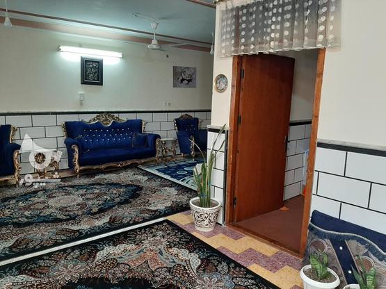 2طبقه باهم و یا جدا فروشی مساحت کل زمین 290 و متراژ 212 متر در گروه خرید و فروش املاک در مازندران در شیپور-عکس7