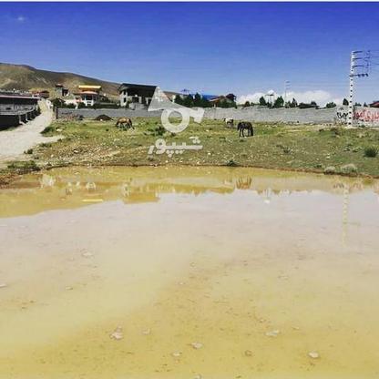 خرید و فروش زمین باغ ویلا در گرمابسرد . در گروه خرید و فروش املاک در تهران در شیپور-عکس2