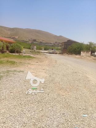 خرید و فروش زمین باغ ویلا در گرمابسرد . در گروه خرید و فروش املاک در تهران در شیپور-عکس3