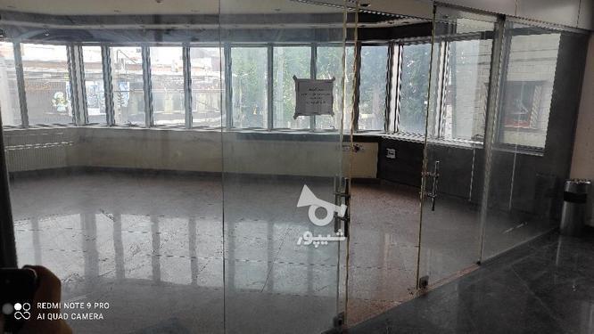 مغازه بالای برج آفتاب طبقه اول دونبش رو بخیابون با سند ماکیت در گروه خرید و فروش املاک در مازندران در شیپور-عکس8