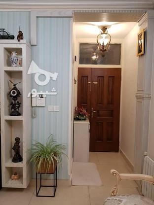 پیش فروش آپارتمان 120 متر در دریاچه شهدای خلیج فارس در گروه خرید و فروش املاک در تهران در شیپور-عکس1