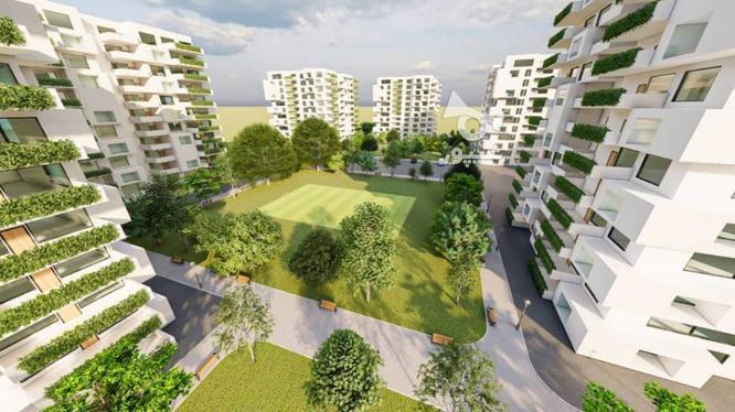 پیش فروش آپارتمان 120 متر در دریاچه شهدای خلیج فارس در گروه خرید و فروش املاک در تهران در شیپور-عکس3