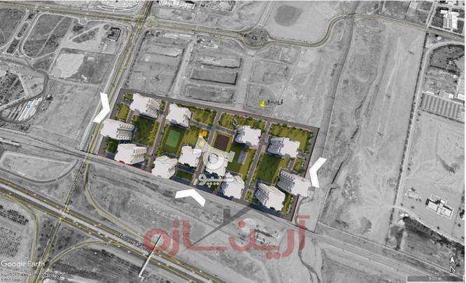 پیش فروش آپارتمان 120 متر در دریاچه شهدای خلیج فارس در گروه خرید و فروش املاک در تهران در شیپور-عکس5