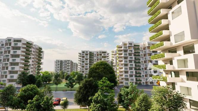 پیش فروش آپارتمان 120 متر در دریاچه شهدای خلیج فارس در گروه خرید و فروش املاک در تهران در شیپور-عکس4