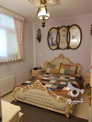 پیش فروش آپارتمان 120 متر در دریاچه شهدای خلیج فارس در گروه خرید و فروش املاک در تهران در شیپور-عکس2