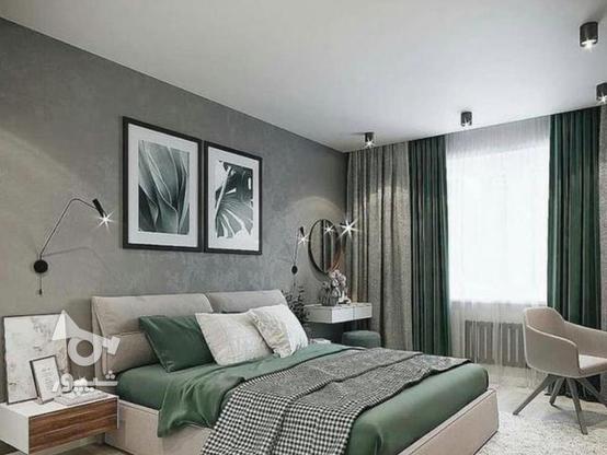 پیش فروش آپارتمان 120 متر در دریاچه شهدای خلیج فارس در گروه خرید و فروش املاک در تهران در شیپور-عکس7