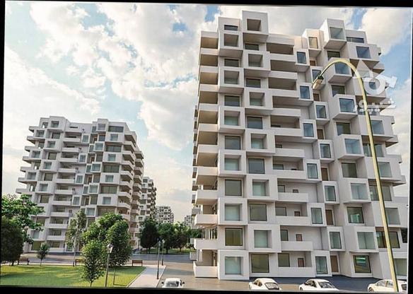 پیش فروش آپارتمان 120 متر در دریاچه شهدای خلیج فارس در گروه خرید و فروش املاک در تهران در شیپور-عکس6