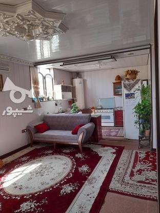 آپارتمان 75 متری 2 خوابه در گروه خرید و فروش املاک در اصفهان در شیپور-عکس4