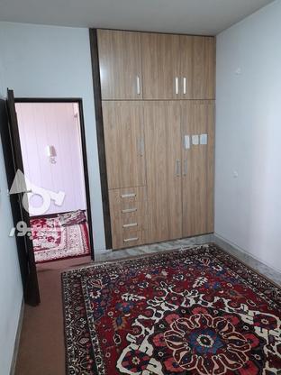 آپارتمان 75 متری 2 خوابه در گروه خرید و فروش املاک در اصفهان در شیپور-عکس7