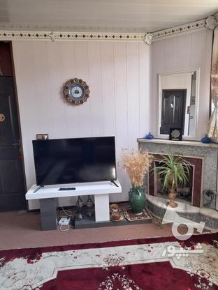 آپارتمان 75 متری 2 خوابه در گروه خرید و فروش املاک در اصفهان در شیپور-عکس2
