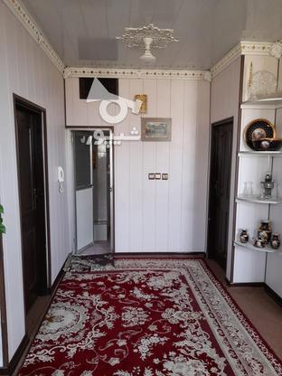 آپارتمان 75 متری 2 خوابه در گروه خرید و فروش املاک در اصفهان در شیپور-عکس5