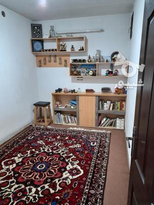 آپارتمان 75 متری 2 خوابه در گروه خرید و فروش املاک در اصفهان در شیپور-عکس1