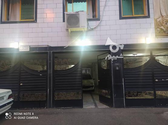 78 متدی اپارتمان. باز سازی شده در گروه خرید و فروش املاک در گیلان در شیپور-عکس4