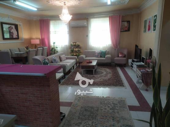 78 متدی اپارتمان. باز سازی شده در گروه خرید و فروش املاک در گیلان در شیپور-عکس3