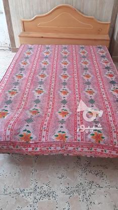 وسایل خانگی در گروه خرید و فروش لوازم خانگی در مازندران در شیپور-عکس1
