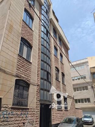 اپارتمان 53 متری فول بازسازی شده در گروه خرید و فروش املاک در تهران در شیپور-عکس1