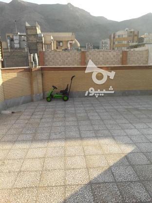 نقلی حیاط اختصاصی در گروه خرید و فروش املاک در اصفهان در شیپور-عکس2
