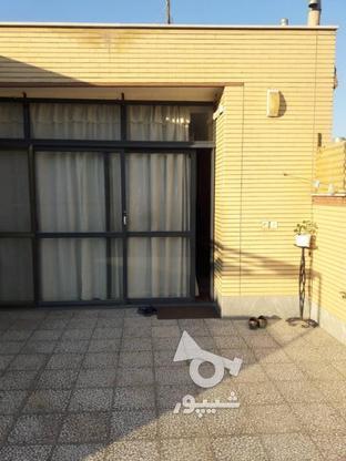 نقلی حیاط اختصاصی در گروه خرید و فروش املاک در اصفهان در شیپور-عکس1
