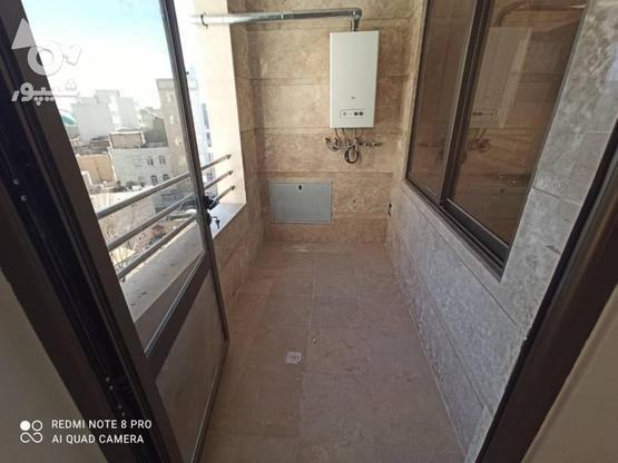 فروش آپارتمان 102 متر در سی متری جی در گروه خرید و فروش املاک در تهران در شیپور-عکس5