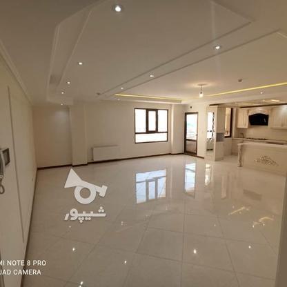 فروش آپارتمان 102 متر در سی متری جی در گروه خرید و فروش املاک در تهران در شیپور-عکس6