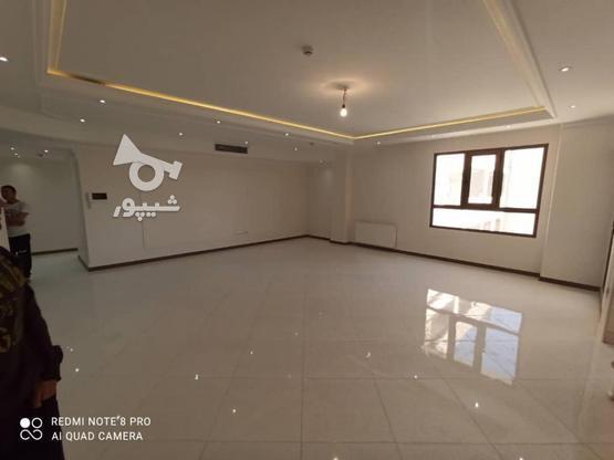 فروش آپارتمان 102 متر در سی متری جی در گروه خرید و فروش املاک در تهران در شیپور-عکس2