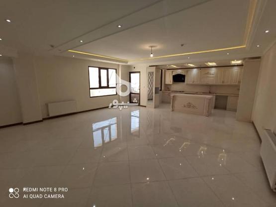 فروش آپارتمان 102 متر در سی متری جی در گروه خرید و فروش املاک در تهران در شیپور-عکس1