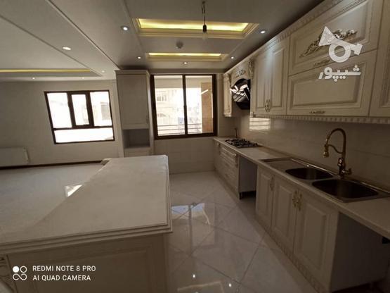 فروش آپارتمان 102 متر در سی متری جی در گروه خرید و فروش املاک در تهران در شیپور-عکس4