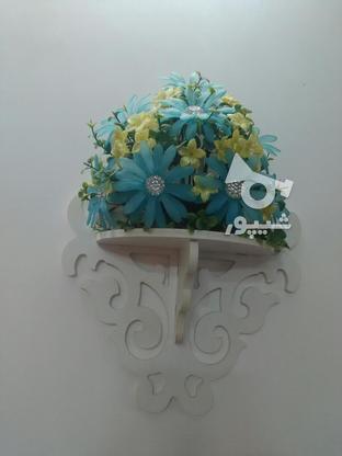 گلهای تزیینی ودکوری در گروه خرید و فروش خدمات و کسب و کار در خراسان جنوبی در شیپور-عکس2