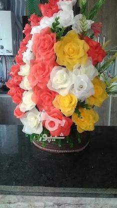 گلهای تزیینی ودکوری در گروه خرید و فروش خدمات و کسب و کار در خراسان جنوبی در شیپور-عکس8
