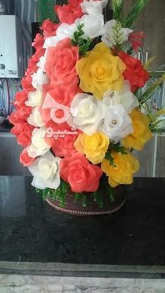گلهای تزیینی ودکوری در گروه خرید و فروش خدمات و کسب و کار در خراسان جنوبی در شیپور-عکس7