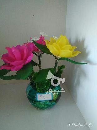 گلهای تزیینی ودکوری در گروه خرید و فروش خدمات و کسب و کار در خراسان جنوبی در شیپور-عکس4