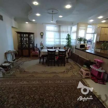 فروش آپارتمان 54 متر در جیحون در گروه خرید و فروش املاک در تهران در شیپور-عکس1
