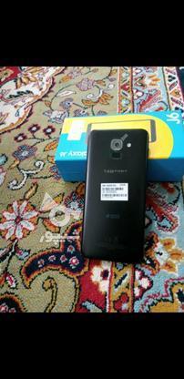 سامسونگ مدل گلکسی j6 در گروه خرید و فروش موبایل، تبلت و لوازم در مازندران در شیپور-عکس3