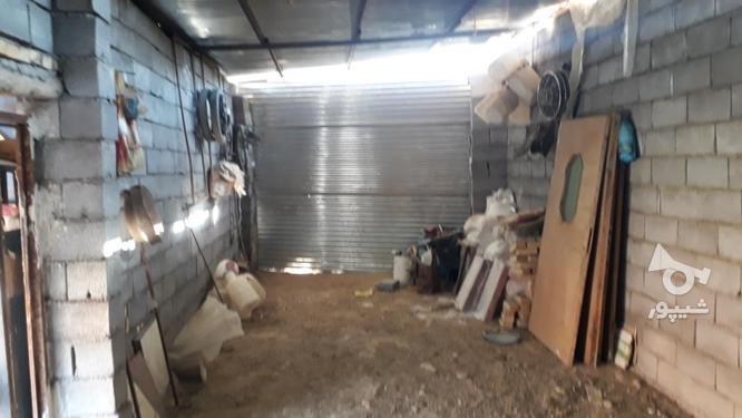 دامداری همدان در گروه خرید و فروش املاک در تهران در شیپور-عکس4