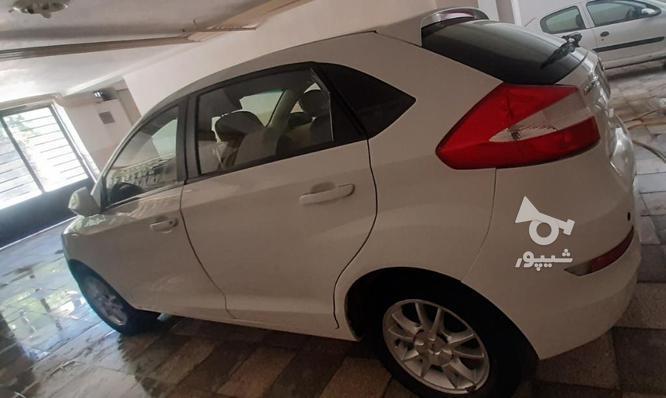 mvm315صندوقدار در گروه خرید و فروش وسایل نقلیه در همدان در شیپور-عکس5