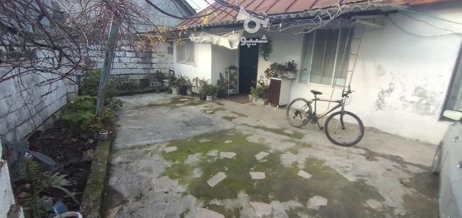 فروش خانه فوری در گروه خرید و فروش املاک در مازندران در شیپور-عکس7