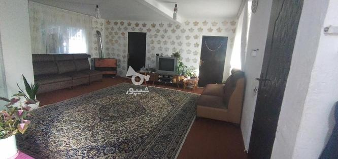 فروش خانه فوری در گروه خرید و فروش املاک در مازندران در شیپور-عکس4