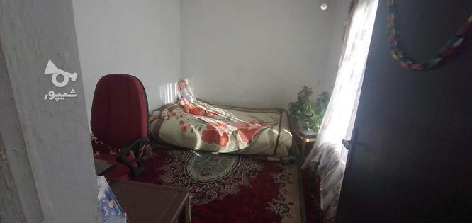 فروش خانه فوری در گروه خرید و فروش املاک در مازندران در شیپور-عکس5