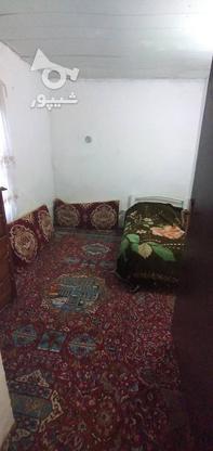 فروش خانه فوری در گروه خرید و فروش املاک در مازندران در شیپور-عکس6