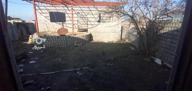 فروش خانه فوری در گروه خرید و فروش املاک در مازندران در شیپور-عکس3
