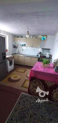 فروش خانه فوری در گروه خرید و فروش املاک در مازندران در شیپور-عکس1