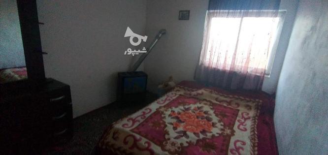 فروش خانه فوری در گروه خرید و فروش املاک در مازندران در شیپور-عکس2