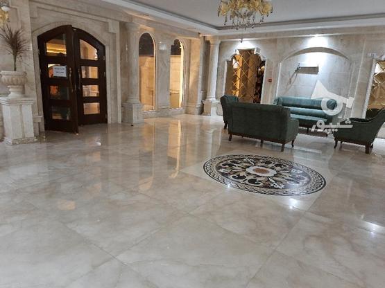 89 متر آپارتمان نوساز شهرک الهیه شهرقدس در گروه خرید و فروش املاک در تهران در شیپور-عکس4