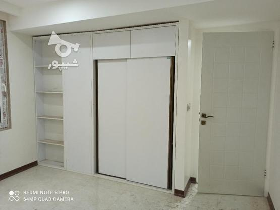 89 متر آپارتمان نوساز شهرک الهیه شهرقدس در گروه خرید و فروش املاک در تهران در شیپور-عکس2
