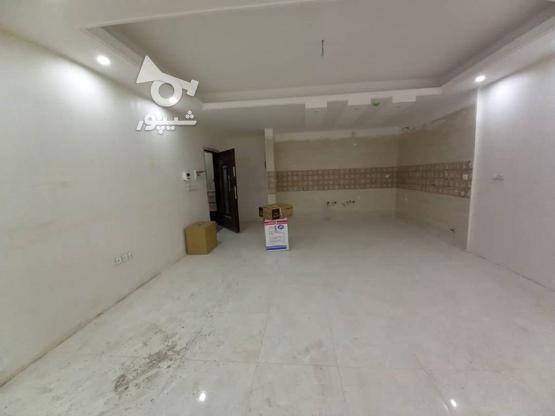 89 متر آپارتمان نوساز شهرک الهیه شهرقدس در گروه خرید و فروش املاک در تهران در شیپور-عکس3