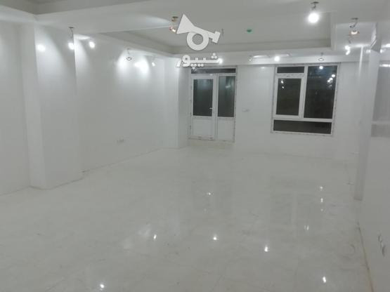 89 متر آپارتمان نوساز شهرک الهیه شهرقدس در گروه خرید و فروش املاک در تهران در شیپور-عکس1