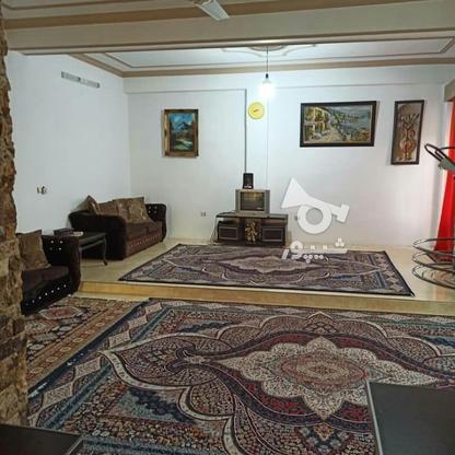 فروش ویلا 201 متر در رویان در گروه خرید و فروش املاک در مازندران در شیپور-عکس3