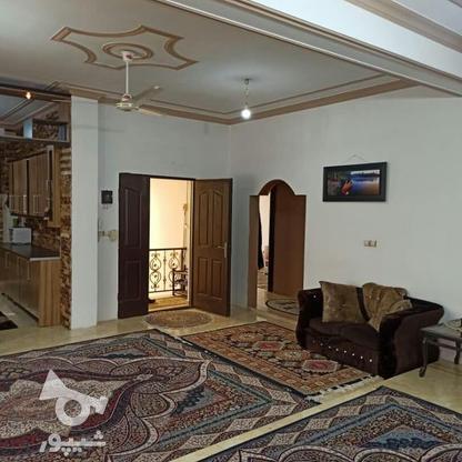 فروش ویلا 201 متر در رویان در گروه خرید و فروش املاک در مازندران در شیپور-عکس4