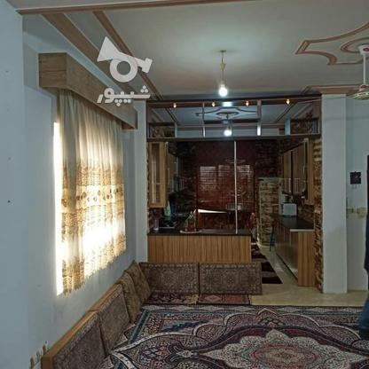 فروش ویلا 201 متر در رویان در گروه خرید و فروش املاک در مازندران در شیپور-عکس6